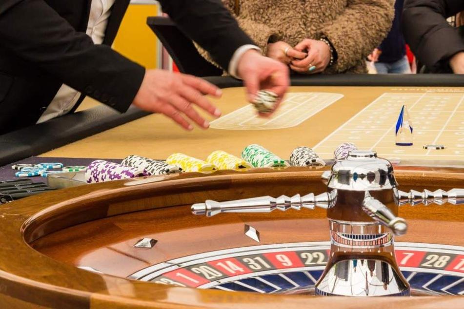 In der deutschen Casino-Branche gibt es Regulierungen durch den Glücksspiel Staatsvertrag.