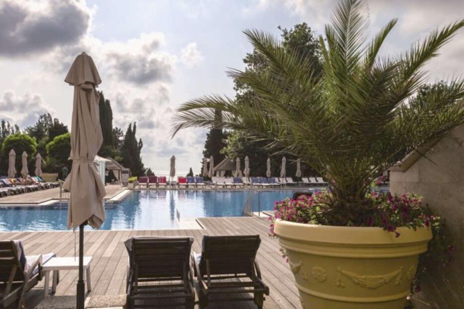 Bis 30. Juni gibt es diese Bulgarien-Reise für 399 Euro pro Person.