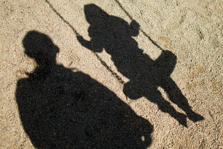 Polizei warnt vor skandalöser Falschmeldung: Mann als Kinderfänger dargestellt!