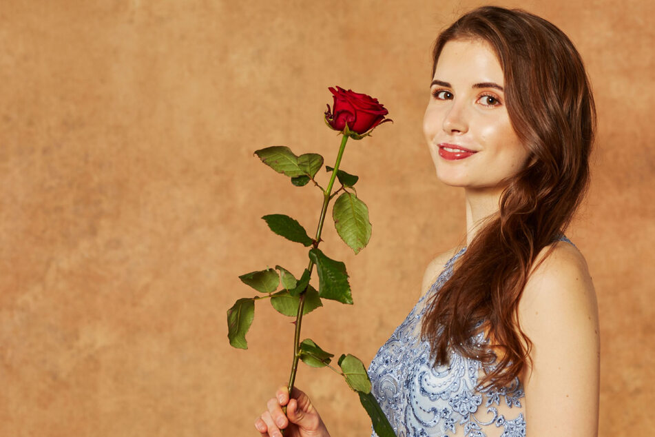 """Bachelor: """"Bachelor""""-Kandidatin Esther Kobelt: Offene Türen sind ihr ein Graus"""