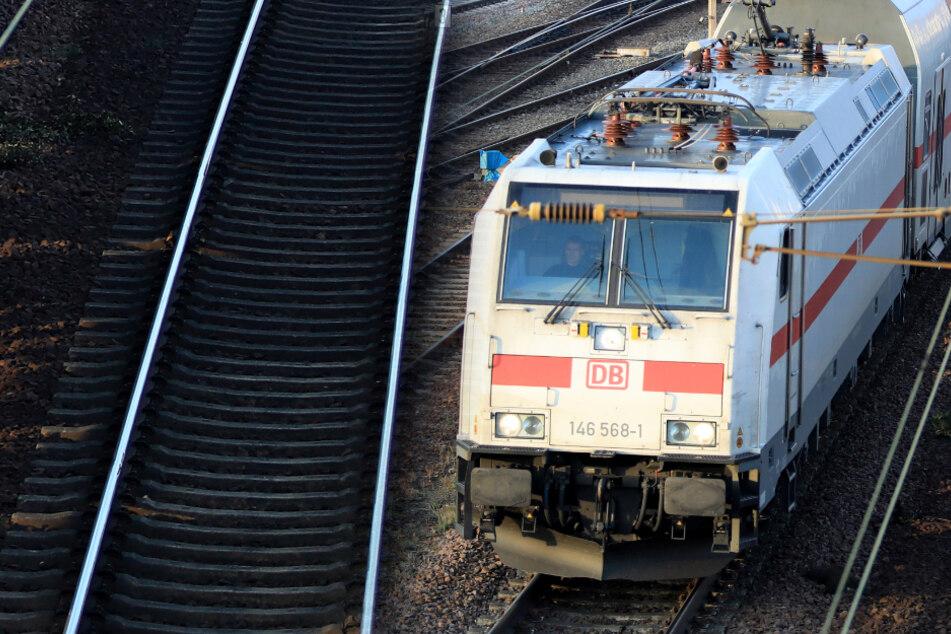 Deutsche Bahn vergisst Bonn: Intercity stoppt erst in Koblenz!