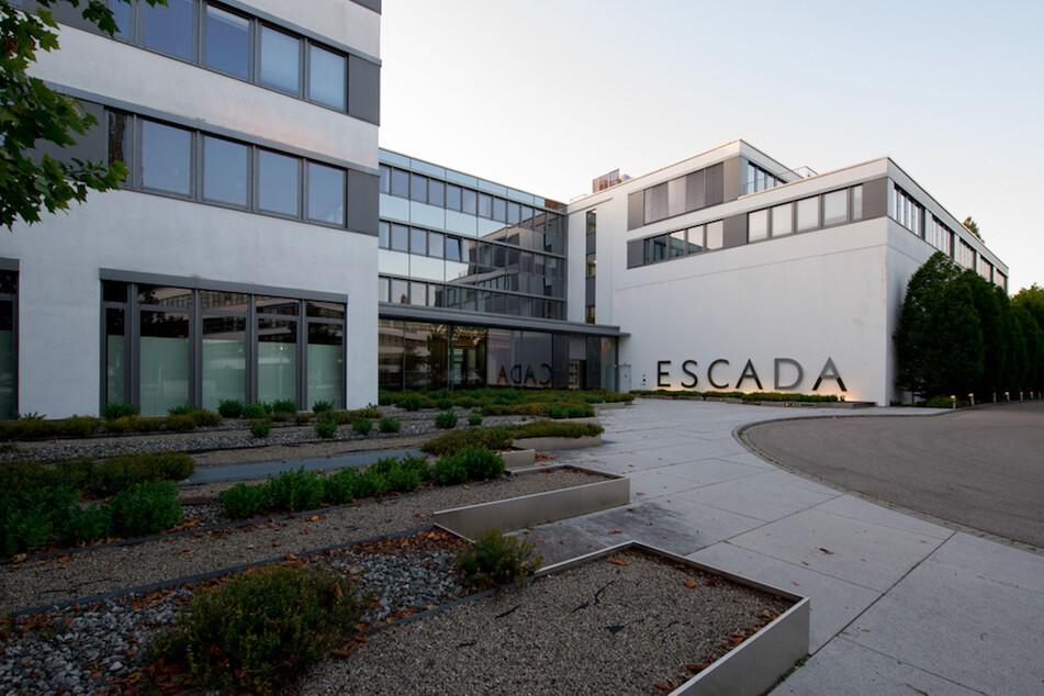 Luxusmarke Escada insolvent: Das passiert nun mit dem Unternehmen