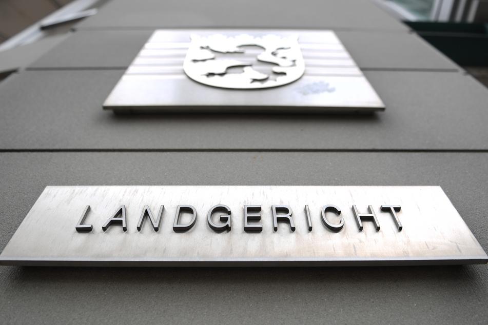 Vor dem Landgericht Fulda fand am 18. und 19. März 1997 der Prozess gegen den Haupttäter und seine Komplizen statt.