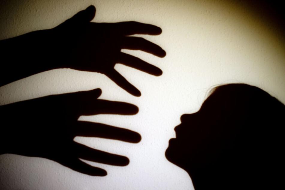 Die Opfer sind zwischen neun und elf Jahre alt (Symbolfoto).