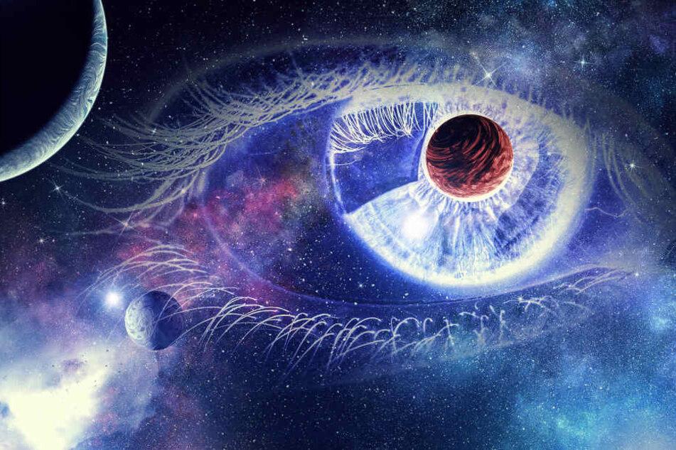 Horoskop heute: Tageshoroskop kostenlos für den 27.02.2020