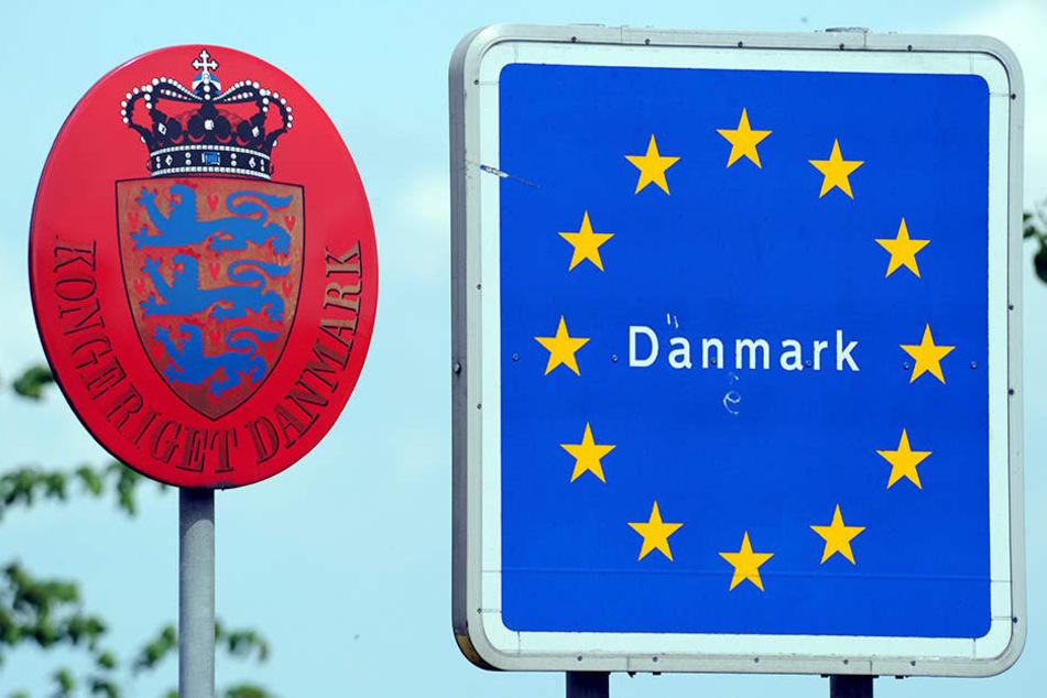 Die dänische Regierung plant weitere Maßnahmen, um die Ausbreitung der Afrikanischen Schweinepest zu verhindern.