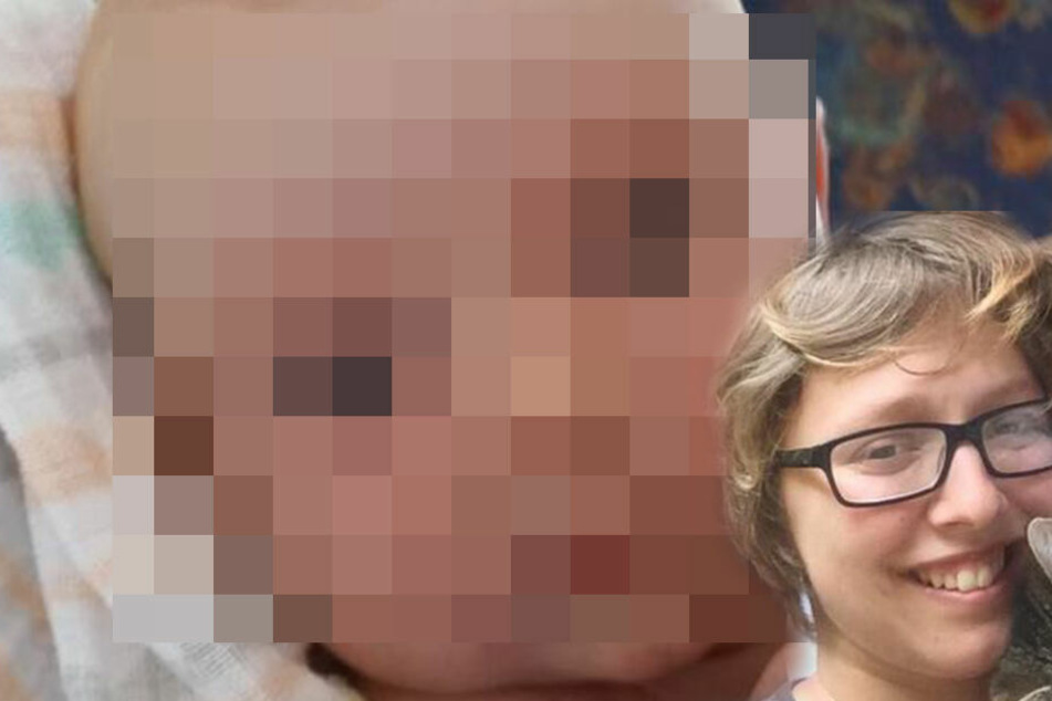 Lebenslang nach dem Mord an ihrem Baby: Das Motiv der Mutter macht fassungslos!