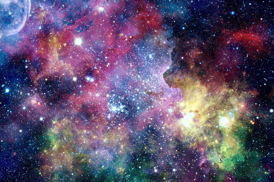 Horoskop heute: Tageshoroskop kostenlos für den 16.04.2020