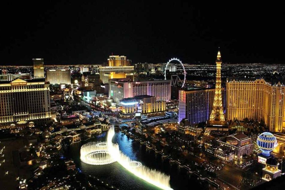 Um am legalen Glücksspiel teilzunehmen, müssen Spieler nicht nach Las Vegas oder Monaco reisen. Ein Umzug nach Schleswig-Holstein reicht völlig.