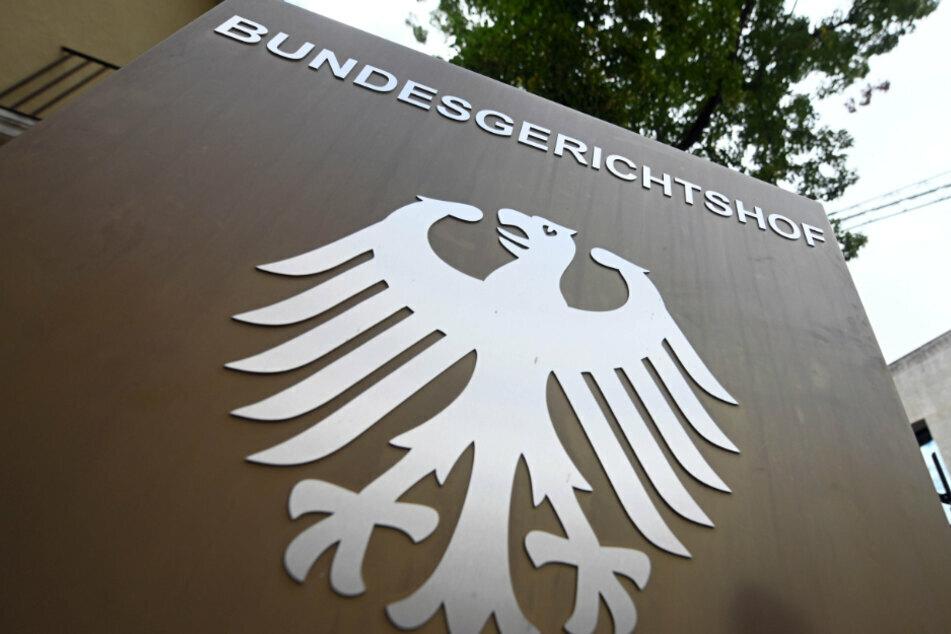 Der Bundesgerichtshof in Karlsruhe will am Donnerstag zu einer Entscheidung kommen. (Archiv)
