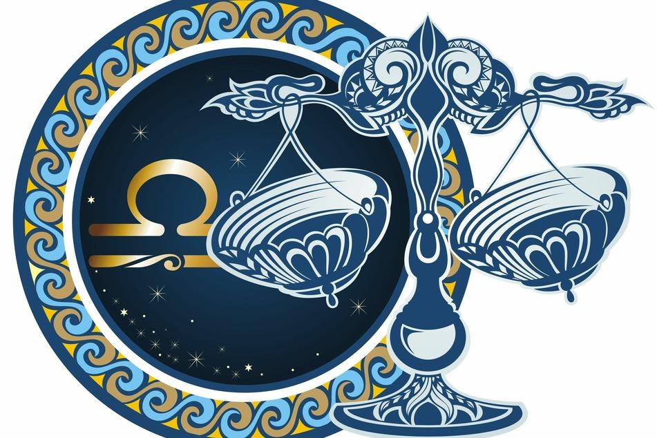 Wochenhoroskop Waage: Horoskop 07.09. - 13.09.2020