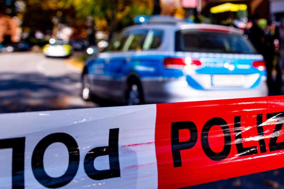 Schock-Fund: 28-Jährige liegt tot in Wohnung! Alles deutet auf einen Mord hin