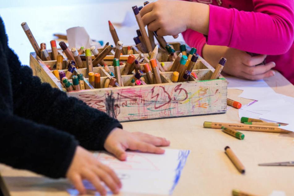 Gute Nachricht für Eltern kleiner Kinder in NRW!