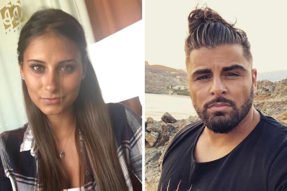 Liebes-Aus bei Sharon Trovato und Severino Seeger: War er ihr untreu?