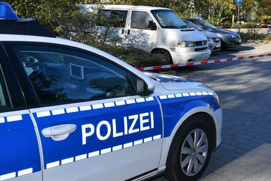 Die etwa 14-jährige Messerstecherin von Langendreer ist noch nicht gefunden