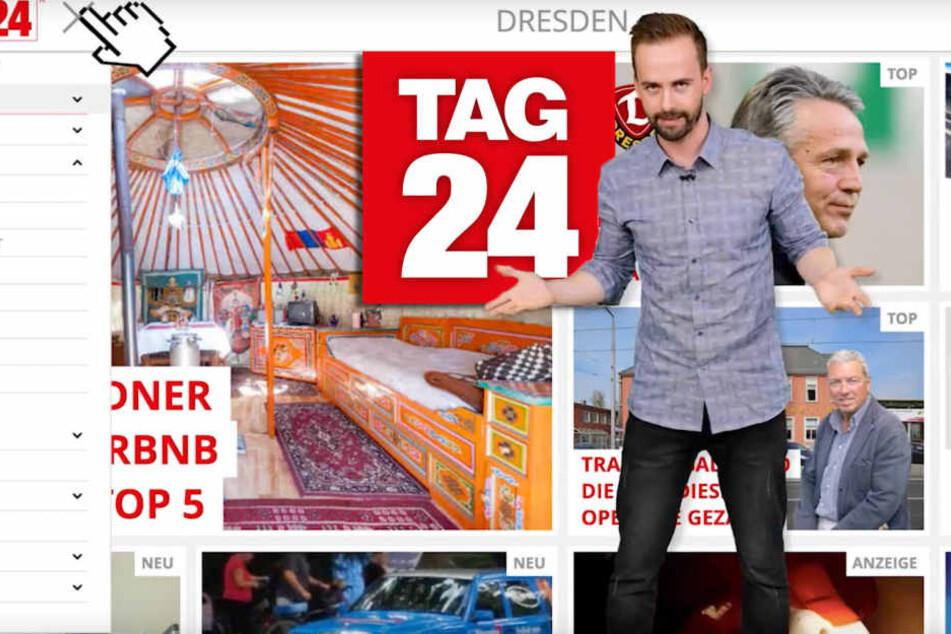 www.mopo24.de wird zu www.tag24.de.
