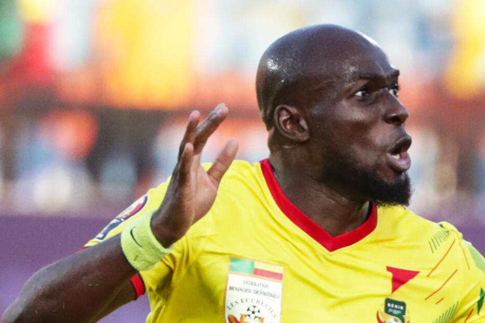 Sensation! Ex-Dynamo Poté und Ex-Auer Soukou schocken Marokko und erreichen Viertelfinale!