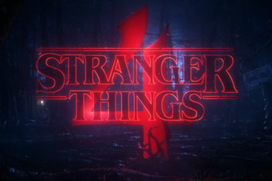 Stranger Things Staffel 4: Spekulationen zu Jim Hopper nach neuem Trailer