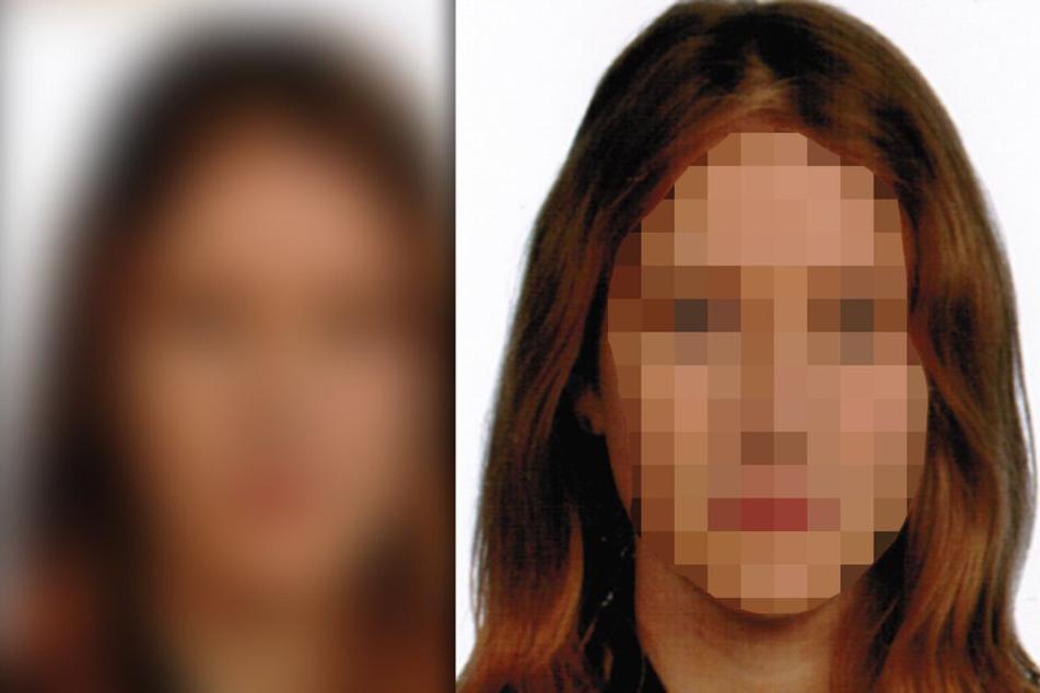 Larissa B. ist seit dem 3. August verschwunden.