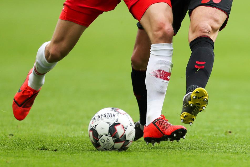 RB Leipzig startet am 16. Mai wieder in die Bundesliga.