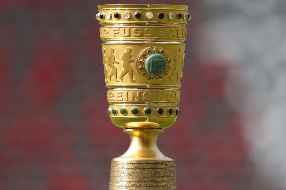 Im Streit um den DFB-Pokal-Startplatz zwischen dem 1. FC Schweinfurt und Türkgücü München hofft der Verband auf ein rasches Urteil.