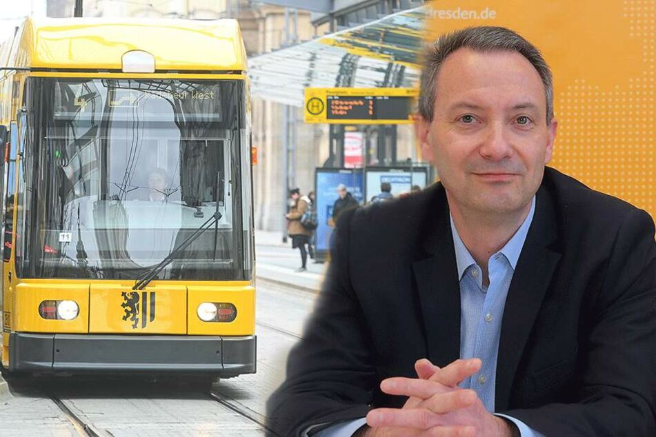 Pläne sehen Halbierung der Abo-Preise vor: Kommt jetzt das 1-Euro-Ticket für Bus und Bahn?