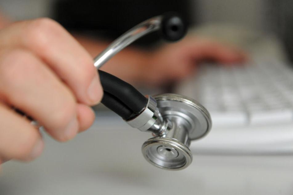 Durch das neue Gesetz für eine schnelle Vereinbarung von Arztterminen könnten bald schon mehr Termine über das Internet vergeben werden.