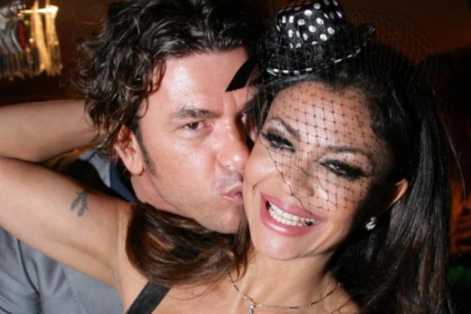 Seit acht Jahren sind Kader Loth (44) und Ismet Atili schon ein Paar.