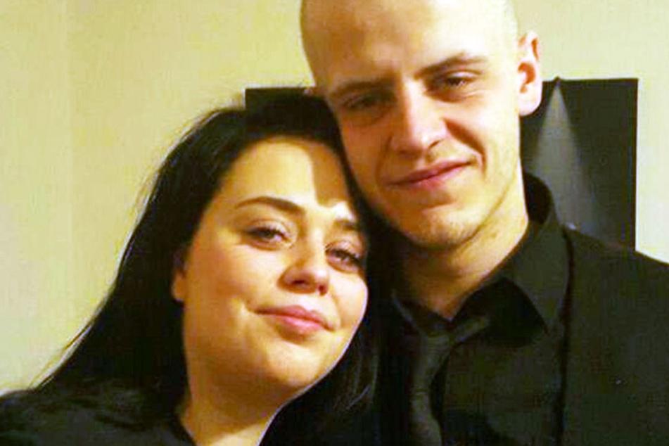 Zunächst wurde der Freund verdächtigt, seiner Lebensgefährtin Heroin verabreicht zu haben.
