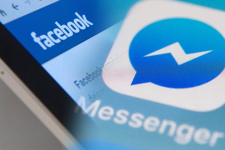 Auf diese Änderung beim Facebook-Messenger haben alle gewartet, doch es gibt zwei Haken!