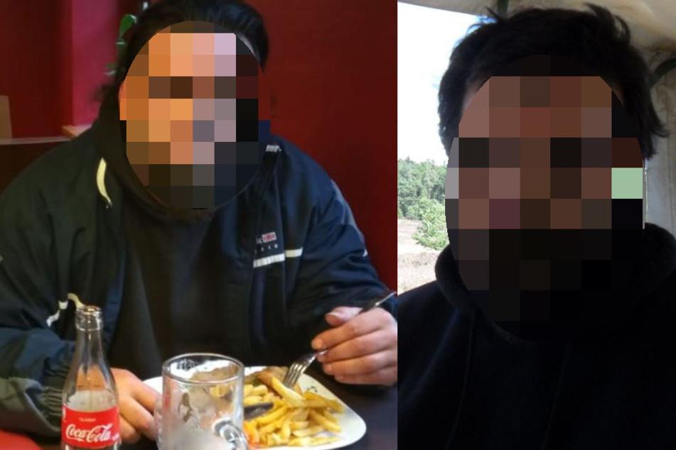 Der 39-Jährige möchte nicht nach Leipzig zurückkehren.