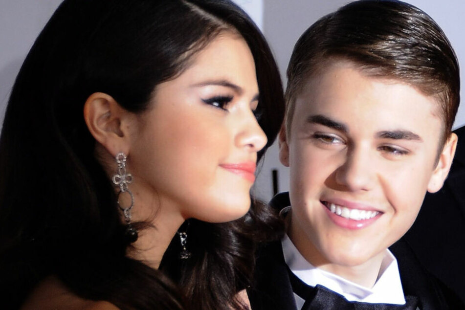 Selena Gomez will Abstand zu Ex-Freund Justin Bieber (25).