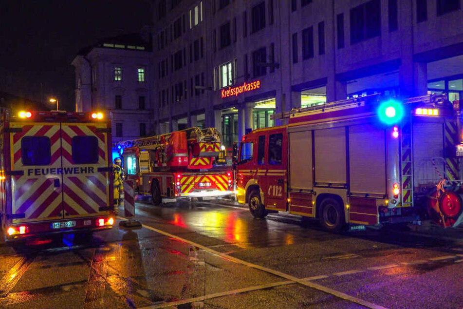 U-Bahn entgleist in München: Weitere Störungen bei U7