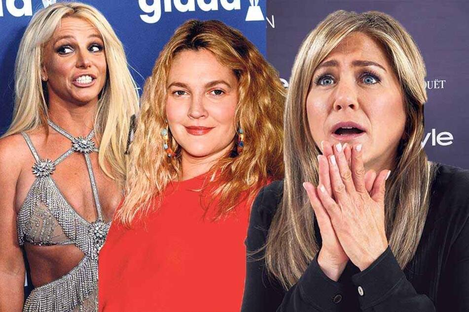 Drogen-Dealer packt aus: Diese Hollywood-Stars sind meine Kunden