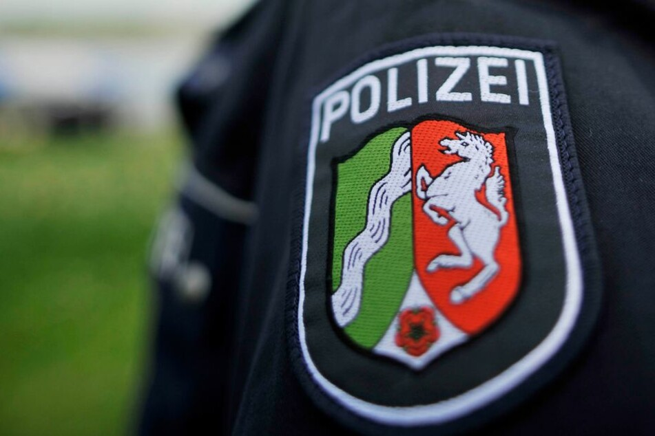 Die Rentner gingen dem falschen Polizisten auf den Leim.