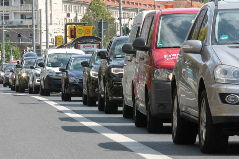 parkplatz sex münchen seestraße 50 berlin