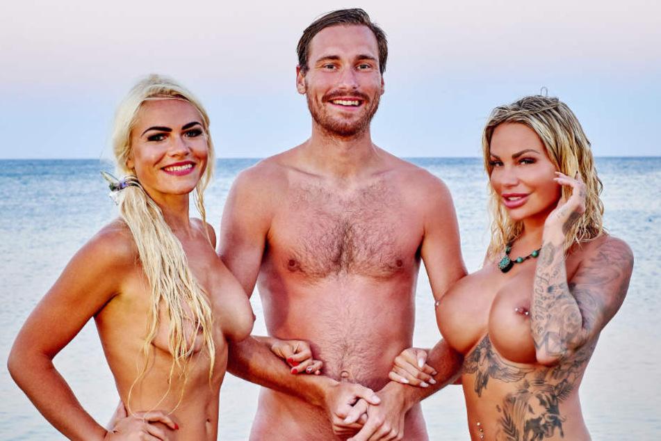 escort agentur gina lisa video porno