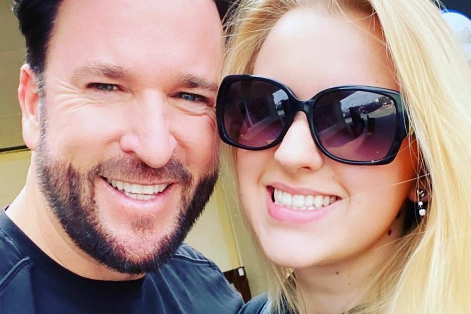 Michael Wendler soll seiner Tochter Adeline (18) einen riesigen Schuldenberg hinterlassen.