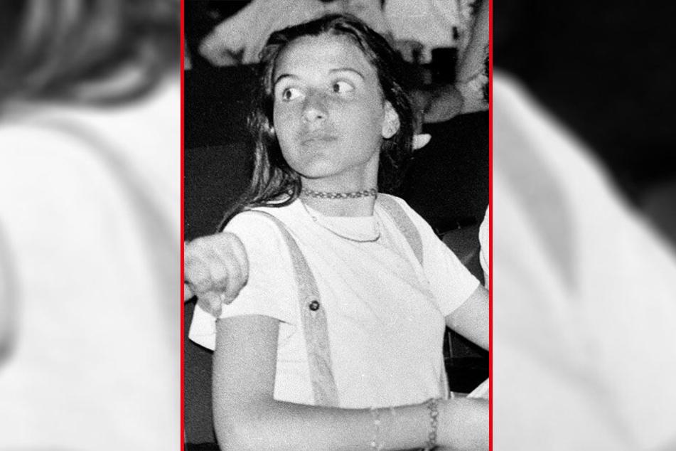 Um wenige Kriminalfälle ranken sich so viele Spekulationen wie um den Fall Emanuela Orlandi. Die Tochter eines Vatikan-Dieners verschwand vor mehr als 35 Jahren in Rom. Der Kirchenstaat lässt nun zwei Gräber öffnen. Auf einem deutschen Friedhof.