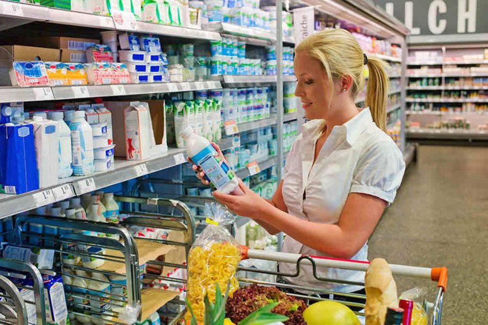 Die Sachsen ticken beim Einkauf oft anders als der Rest der Bundesbürger.