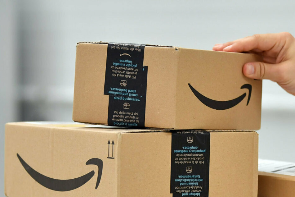 Amazon stellt beliebte Lieferoption offenbar ein