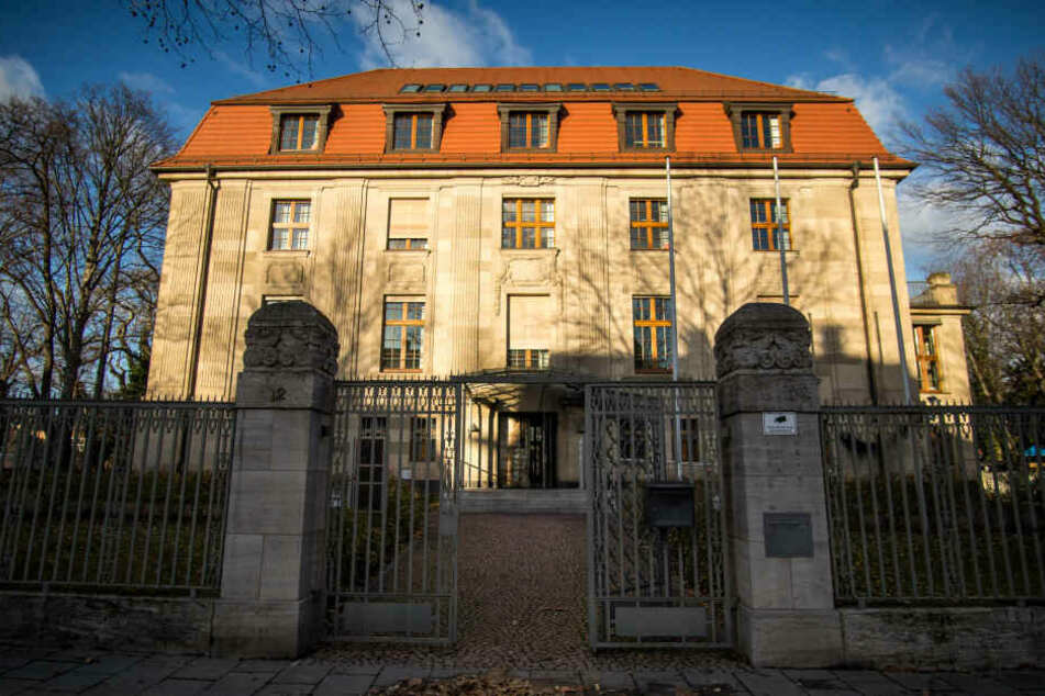 Vom Bundesgerichtshof in Leipzig wird am Mittwoch ein Urteil erwartet.