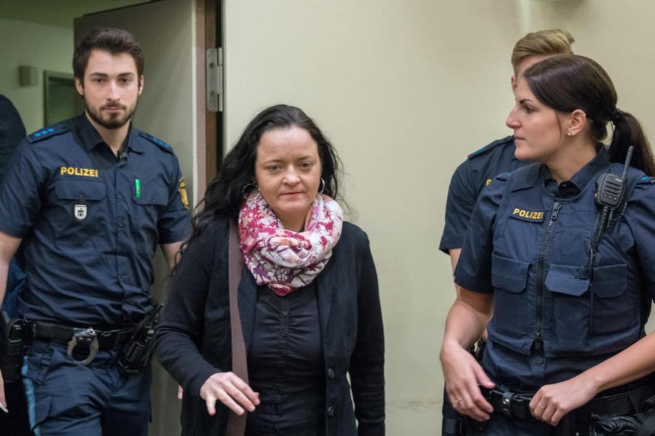 Familie von NSU-Opfer macht Polizei krasse Vorwürfe