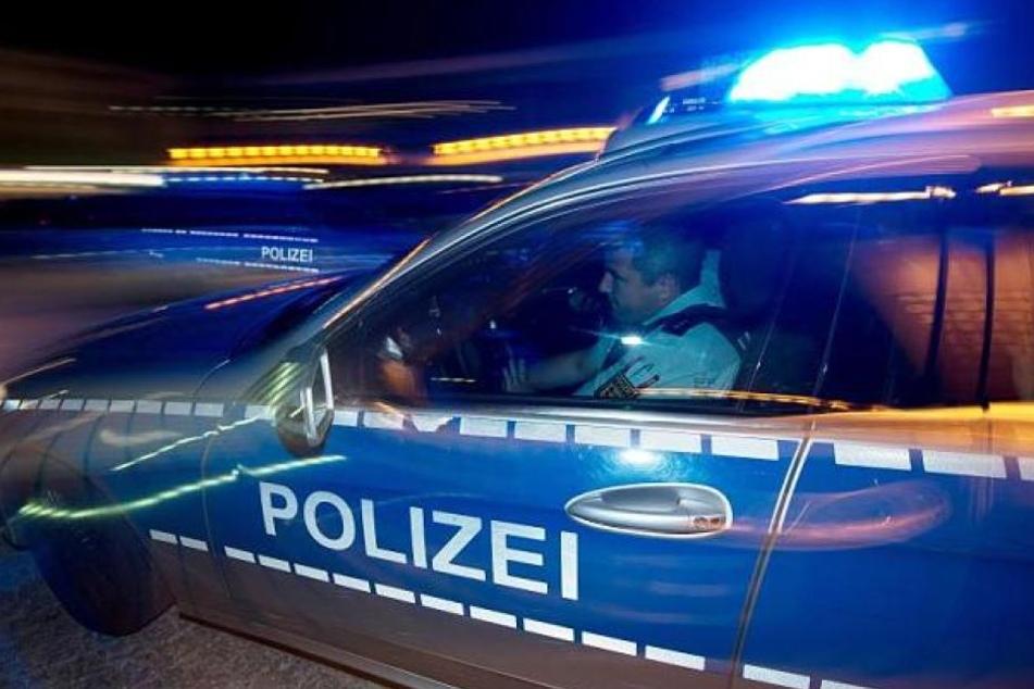 Die Polizei wird versuchen, den genauen Tathergang zu ermitteln. (Symbolbild)