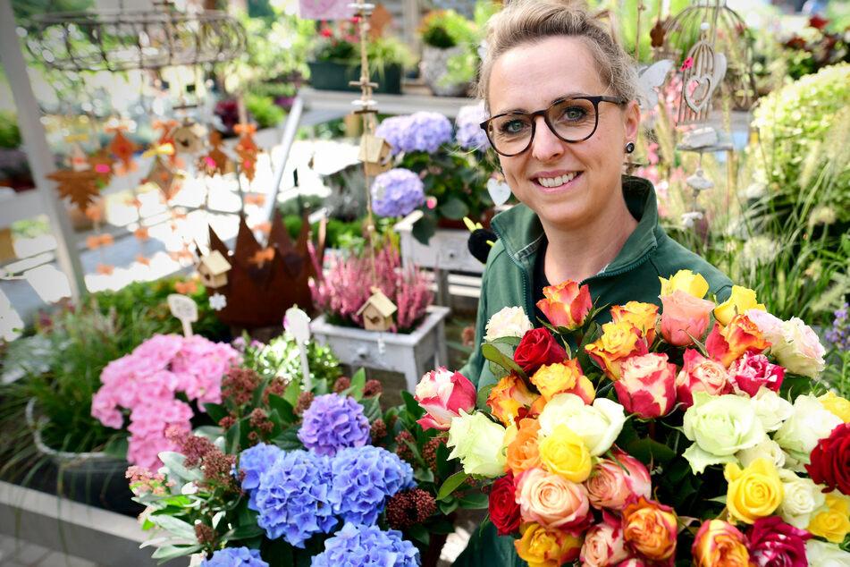 Es gibt auch Gewinner der Corona-Krise: Obstbau- und Gartenbetriebe blühen auf