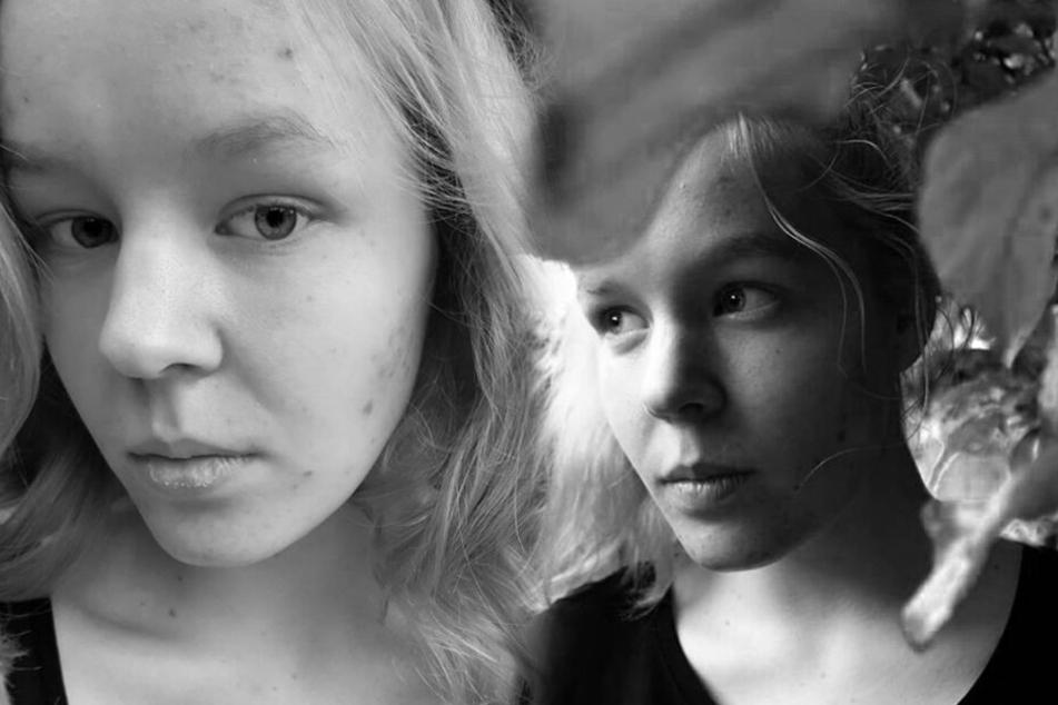 """17-Jährige lässt sich in """"End-of-Life""""-Klinik legal einschläfern"""