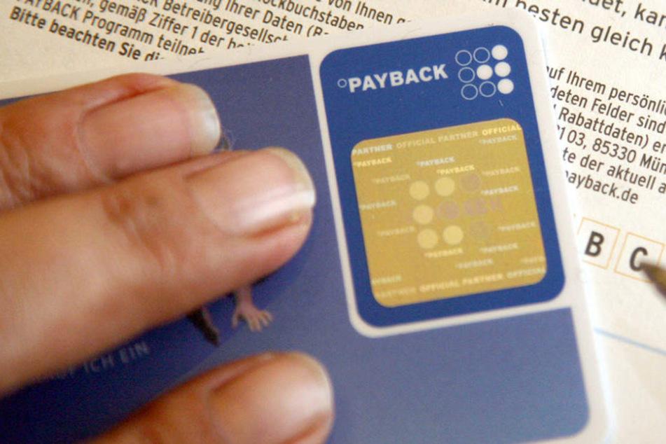 Einige Mitarbeiter der Telekom buchten Gutscheine zum Teil mehrfach aufs eigene Payback-Konto.