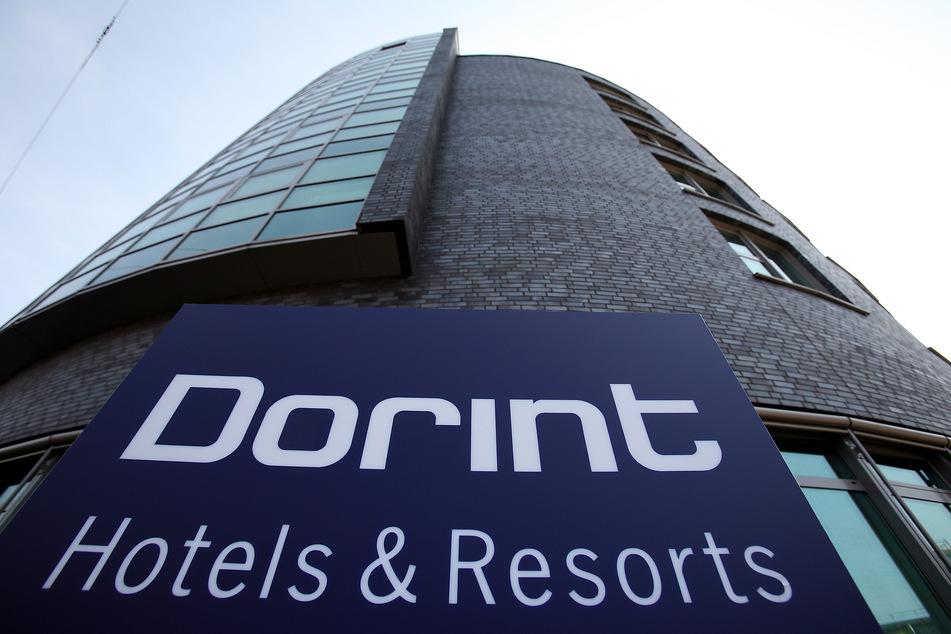 Köln: Dorint-Aufsichtsratschef wegen Untreue angeklagt
