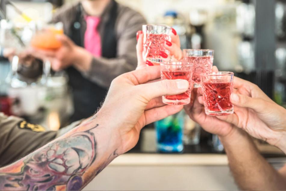 Auf den Ferieninseln wird auch die Happy Hour in Bars und Restaurants gestrichen.