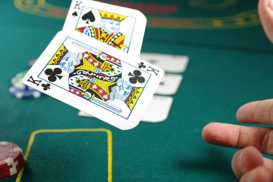 Sicher spielen im Online Casino – auf diese Merkmale solltet Ihr achten!